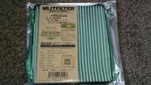 MLITFILTER TYPE D-010