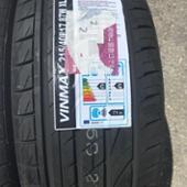 中国タイヤメーカー VINMAX SPORT v11