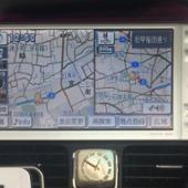 トヨタ(純正) NSDN-W60