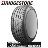 BRIDGESTONE POTENZA Adrenalin RE004 195/50R16