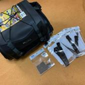 タナックス ミニフィールドシートバッグ MFK-100