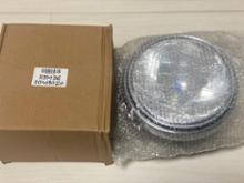 CB750RC42AZZURRI PRODUCE マルチリフレクターヘッドライトユニットの単体画像