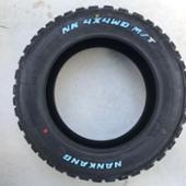 NANKANG FT-9  165/65R14