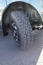 OPEN COUNTRY R/T 145/80R12