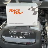 RaceChip RaceChip GTS Black