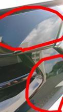 S660 モデューロXModulo / Honda Access エアロバンパー フロントの単体画像