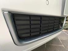エスカレードOEM Painted parts :Front Bumper Grilleの単体画像