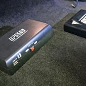 MEDIK UPS400 / 500