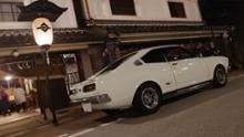 カリーナHAYASHI RACING TYPE STの全体画像