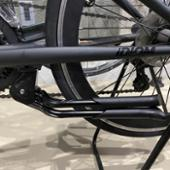 GIZA PRODUCTS double leg center stand