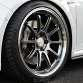 Continental ExtremeContact DWS06 245/35ZR19