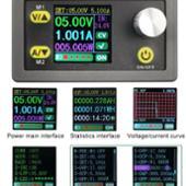 西方の大陸から WZ3605E Power Controller
