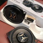 PIONEER / carrozzeria TS-F1040