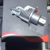 SUPAREE H4 led ヘッドライト Hi/Lo
