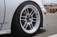セリカENKEI Racing RPF1の単体画像