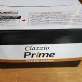 Clazzio / ELEVEN INTERNATIONAL Clazzio Prime