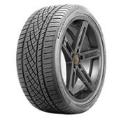 Continental ExtremeContact DWS06 205/50ZR16