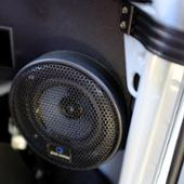 BLUE MOON AUDIO CX100
