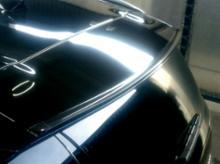 グランドC4ピカソJDM CUSTOM FLAPの単体画像