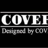 COVERITE 4層構造ボディカバー