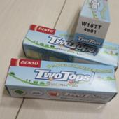 DENSO Two Tops