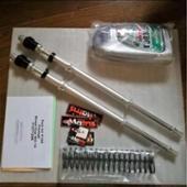 Matris Fork kit F15K