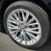 YOKOHAMA BluEarth-GT AE51 235/45R18