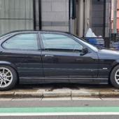 BMW(純正) E85 Z4 純正