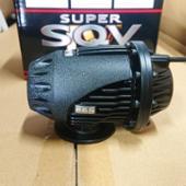 HKS SUPER SQV Ⅳ