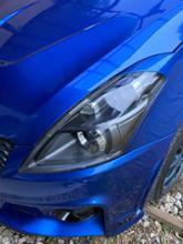 スイフトスポーツMIRAREED Pellucid for Head Light(ペルシード ヘッドライトクリーナー&コーティング) PCD-13の全体画像