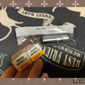 NGKスパークプラグ / 日本特殊陶業 一般プラグ