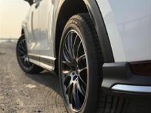CX-5RAYS HOMURA 2x9の単体画像