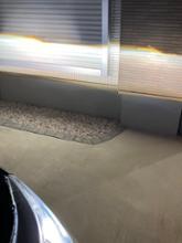 eKカスタムRACING GEAR SUPER LUMEN+ 5000K D4S/R RGH-RB850の全体画像