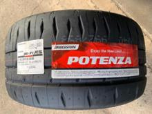 POTENZA RE-71RS 275/35R18