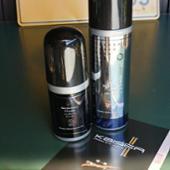 kaiser ultimate body coating