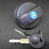 ボルボ(純正) FUEL FILLER CAP
