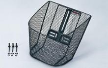 Dio (ディオ)ホンダ(純正) フロントバスケット:Mタイプの単体画像