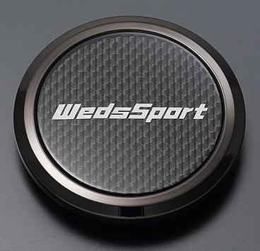Weds WEDS SPORT CENTER CAP