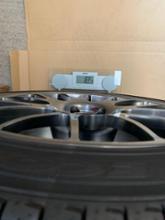 RS4アバント (ワゴン)NEEZ EURO CROSSの全体画像