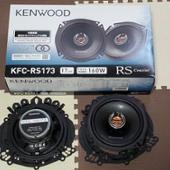KENWOOD KFC-RS173