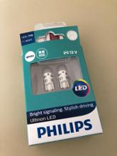 PHILIPS LED-T10