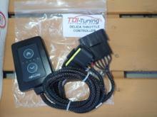 m-flow PEDAL BOX