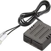 エーモン USB電源ポート