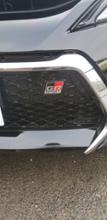 マークX G'sトヨタ(純正) フロントバンパーの単体画像