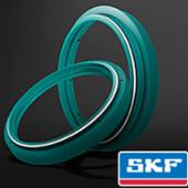 SKF フォークシールキット