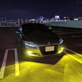fcl. fcl. ファンレス LED ヘッドライト フォグランプ (H4 H7 H8 H11 H16 HIR2 HB3 HB4)