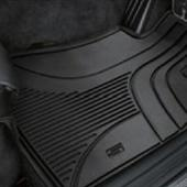 BMW(純正) フロアマット