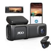 JADO D390 4K ドライブレコーダー