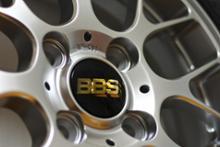 ピクシスエポックBBS RP-Kの単体画像