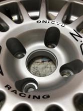 306 (ハッチバック)O・Z / O・Z Racing SUPERTURISMO COMPEの全体画像